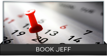 Book Jeff
