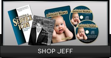 Shop Jeff