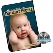 Difficult People new image_edited