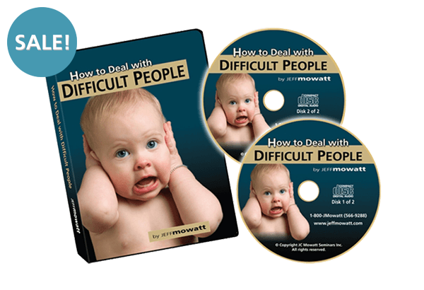 How-to-Deal-with-Difficult-People-sale