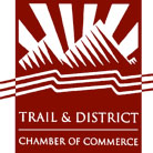 Trail Chamber of Commerce