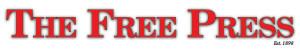 ferniefreepress