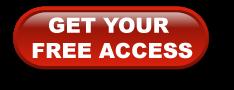 freeaccess