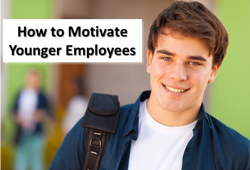 How to Motivate