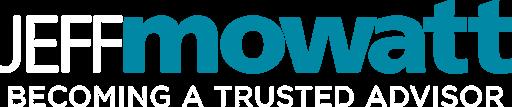 Jeff Mowatt Site logo